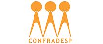 (c) Confradesp.com.br